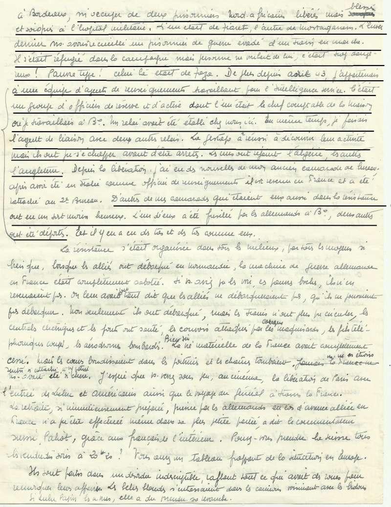 Ma collection Résistance, libération, DP Scan_l15