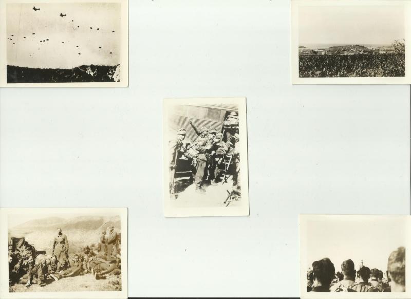 Collection combats Afrique du Nord Scan_p10