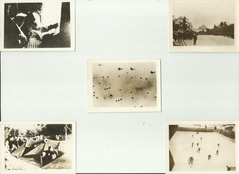 Collection combats Afrique du Nord Scan_p11