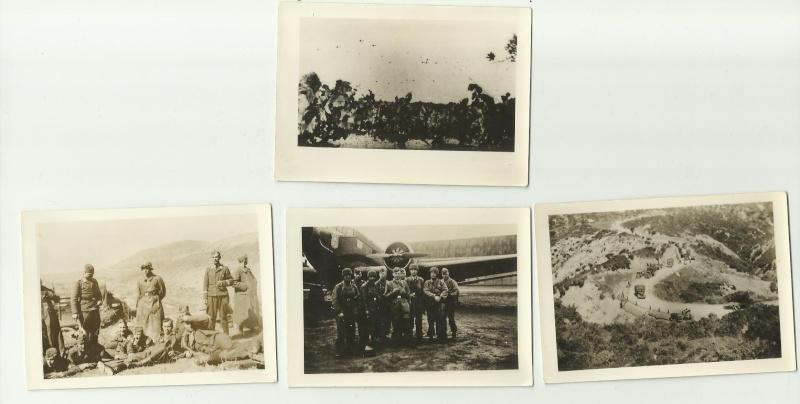 Collection combats Afrique du Nord Scan_p12