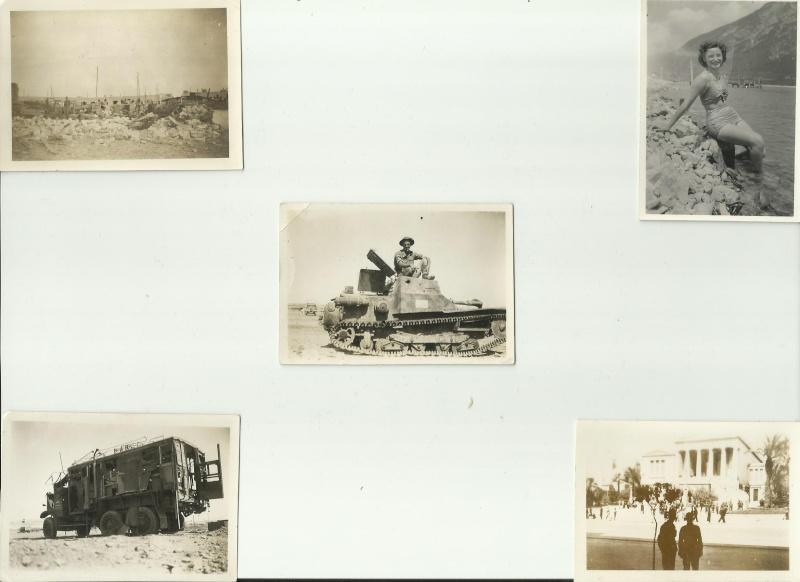 Collection combats Afrique du Nord Scan_t12