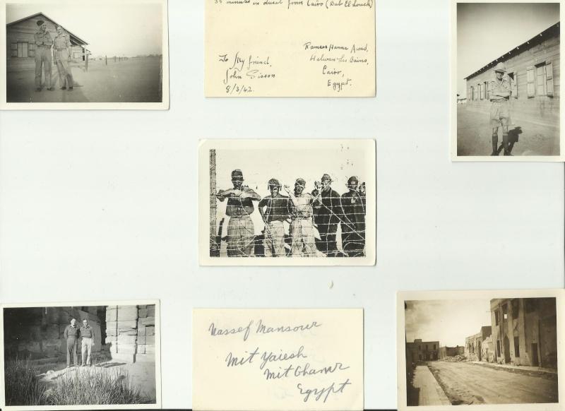 Collection combats Afrique du Nord Scan_t14