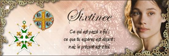 Vienne Sixten12