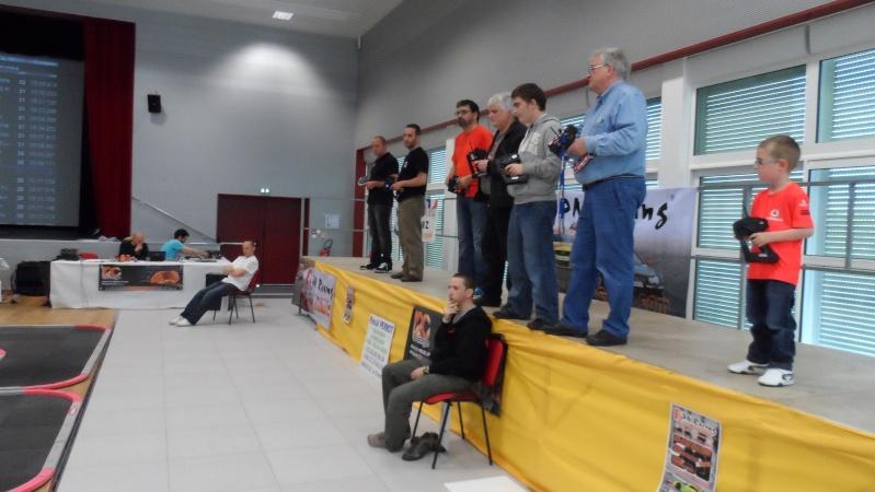 PNWC regional loiret  le 29 et 30 juin-organisé par R.J.S. MINIZ. Et maintenant place aux vidéos et photos - Page 17 Sam_0112