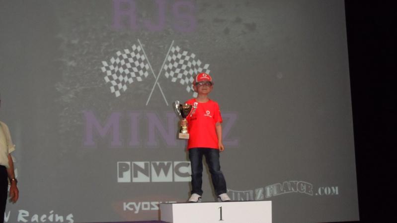 PNWC regional loiret  le 29 et 30 juin-organisé par R.J.S. MINIZ. Et maintenant place aux vidéos et photos - Page 17 Sam_0213