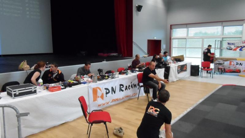 PNWC regional loiret  le 29 et 30 juin-organisé par R.J.S. MINIZ. Et maintenant place aux vidéos et photos - Page 17 Sam_0221