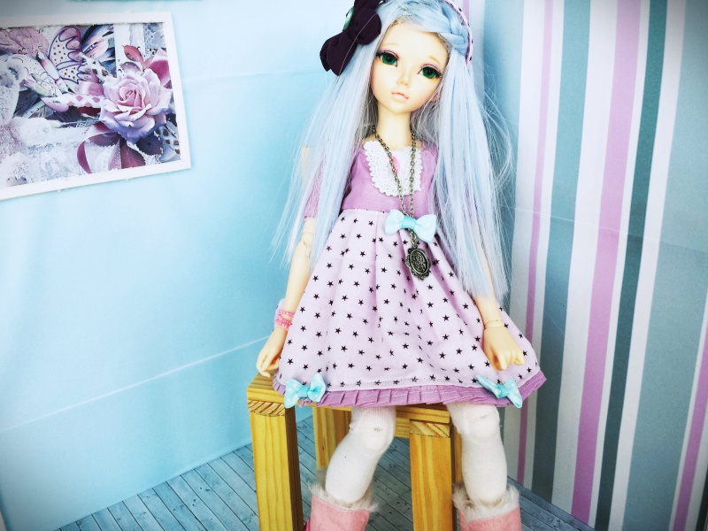 [Le Dressing d'Akane] Couture 16424210