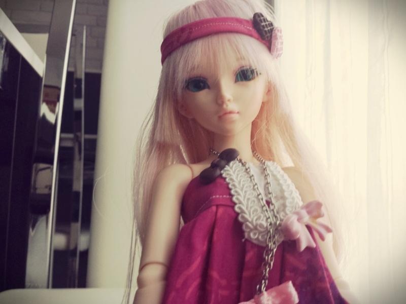 [Minifee Chloe]Akane.... Ma princesse, Ma Muse... - Page 3 2015-017