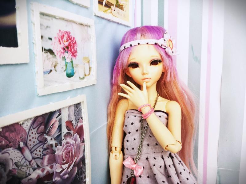 [Minifee Chloe]Akane.... Ma princesse, Ma Muse... - Page 6 2015-047