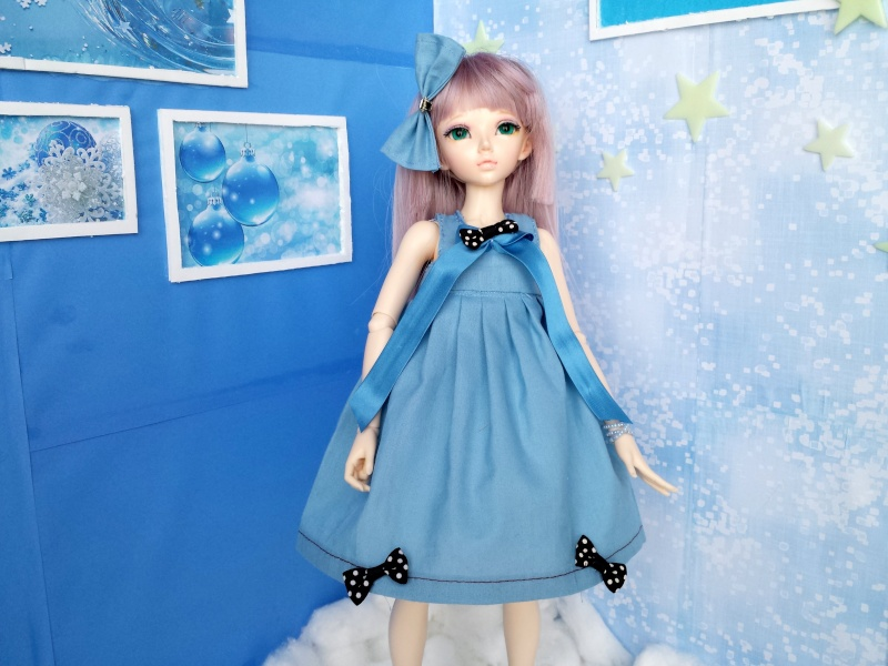 [Le Dressing d'Akane] Couture 2015-075