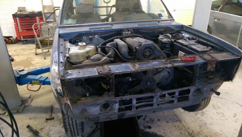 Fiat 131 Marengo - Pagina 4 Imag1412