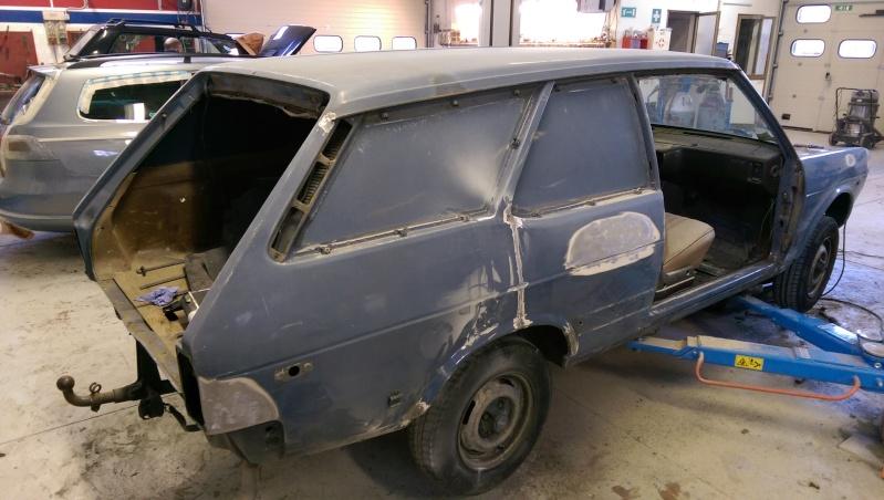 Fiat 131 Marengo - Pagina 4 Imag1414