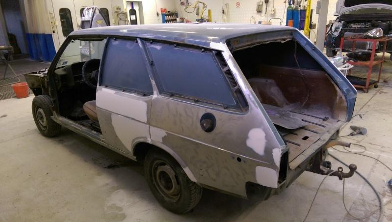 Fiat 131 Marengo - Pagina 4 Imag1415