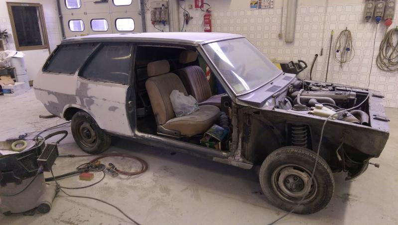 Fiat 131 Marengo - Pagina 4 Imag1416