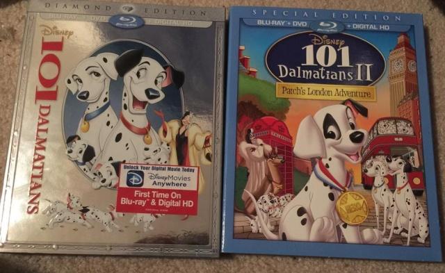 [BD + DVD] Les 101 Dalmatiens (8 août 2012) - Page 14 10110