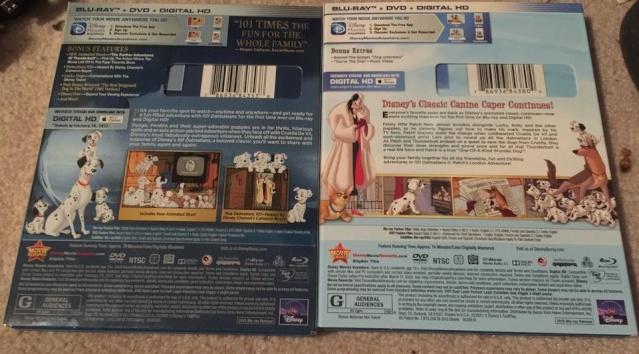 [BD + DVD] Les 101 Dalmatiens (8 août 2012) - Page 14 10210