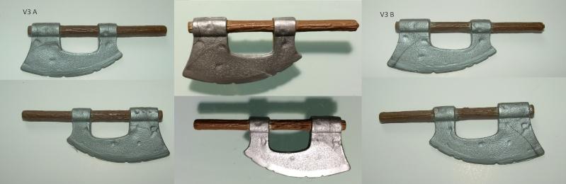 Gam guard axe ? Dscn7534
