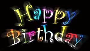 Happy Birthday Jim (Plisnithus7) Thtxyh10