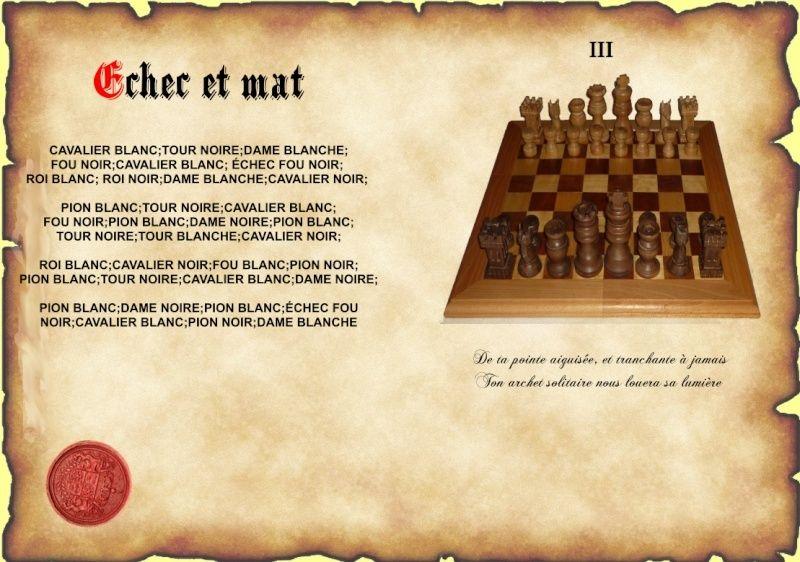 Enigme III : Echec et mat Hefoly12