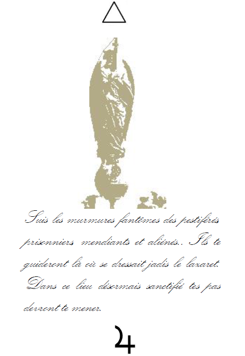 Livre I - Oeuvre au Noir - page 4 - Jupiter Namnyt10