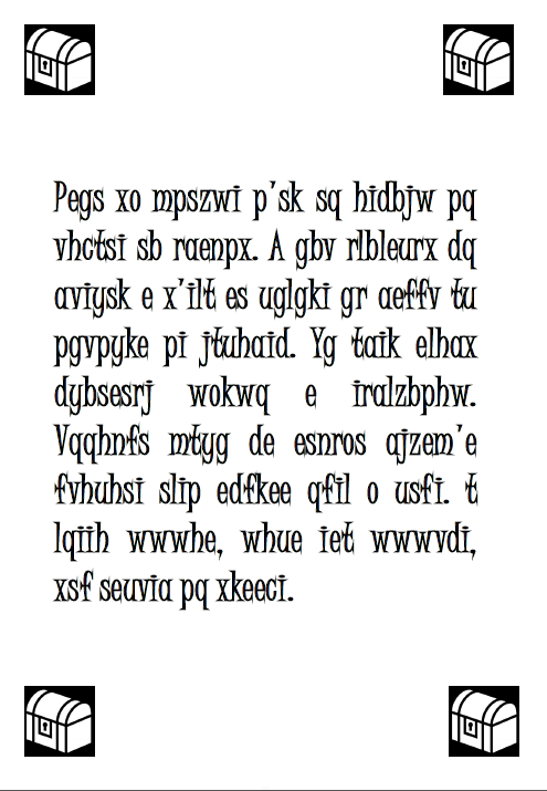 Livre III - Oeuvre au Rouge - page 3 Namnyt15