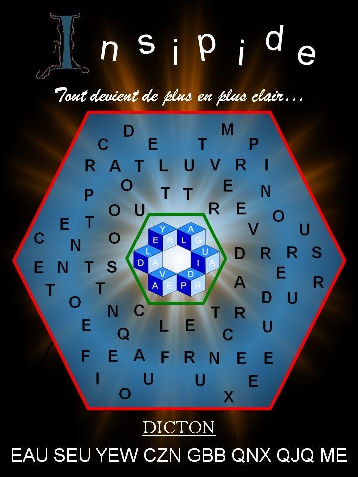 Insipide - résolue : SUIT TOUJOURS LE PRECEDENT Optica15