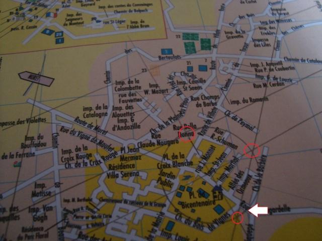 Pizza Montana Eaunes - Généralités - Page 2 Plan_e10