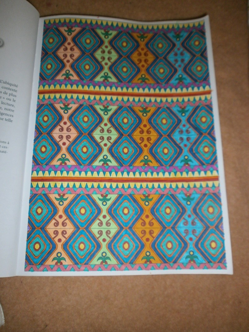 Coloriage anti stress  - Page 3 P1103810