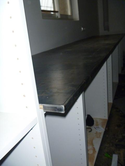 plan de travail de cuisine P1040110