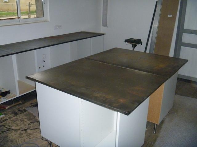plan de travail de cuisine P1040111