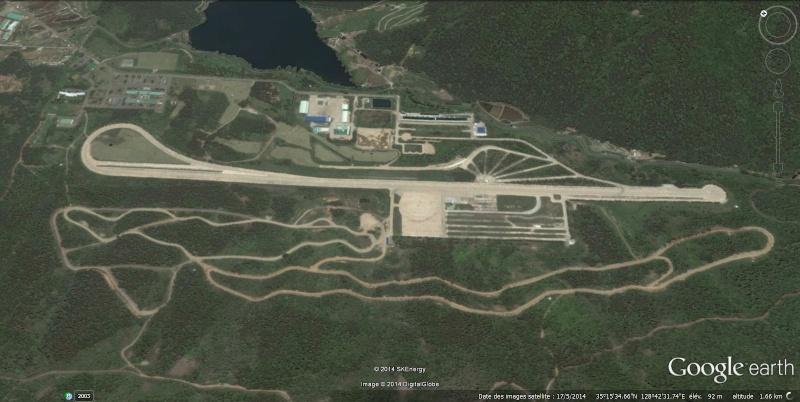 Circuits des constructeurs d'automobiles et des fabricants de pneus Circui11