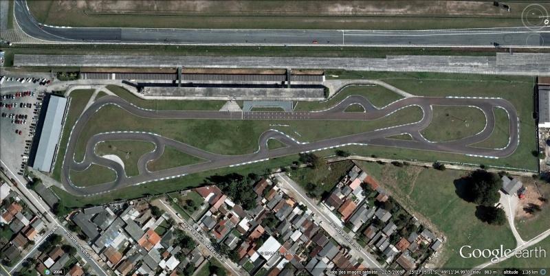 Circuits sports mécaniques - Page 5 Circui20