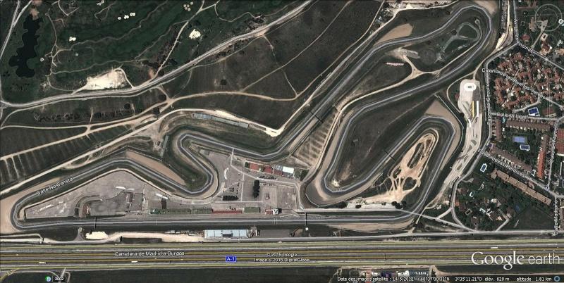 Circuits sports mécaniques - Page 5 Circui49
