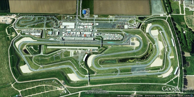 Circuits sports mécaniques - Page 5 Circui63