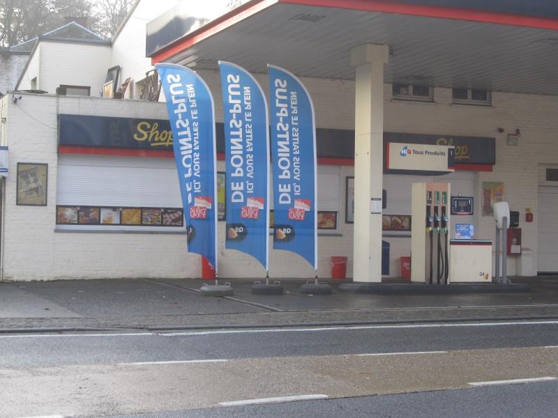 STREET VIEW : les enseignes de stations carburant / essence - Page 7 Img_4613