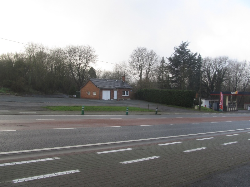 STREET VIEW : les enseignes de stations carburant / essence - Page 7 Img_4714