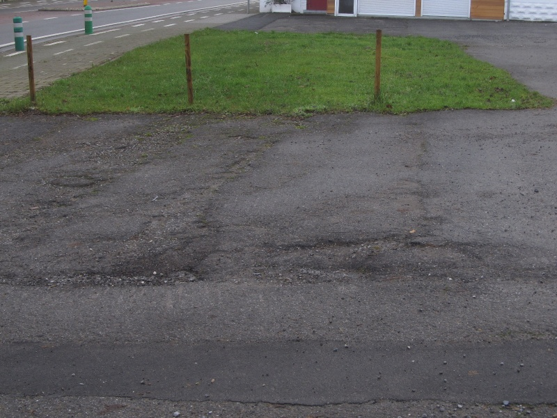 STREET VIEW : les enseignes de stations carburant / essence - Page 7 Img_4715