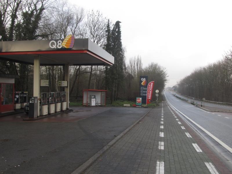 STREET VIEW : les enseignes de stations carburant / essence - Page 7 Img_4716