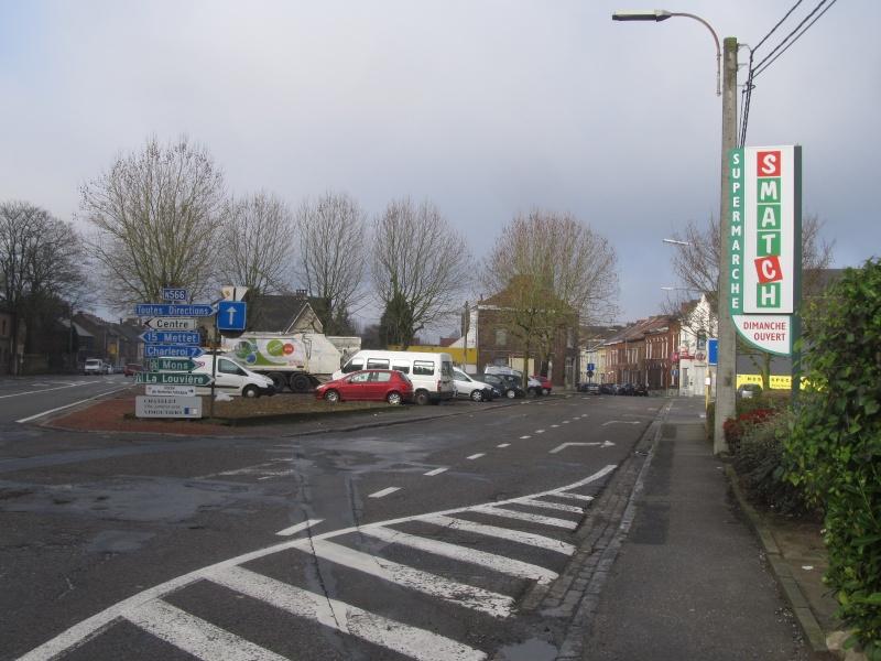 STREET VIEW : les panneaux de jumelage - Page 4 Img_4810