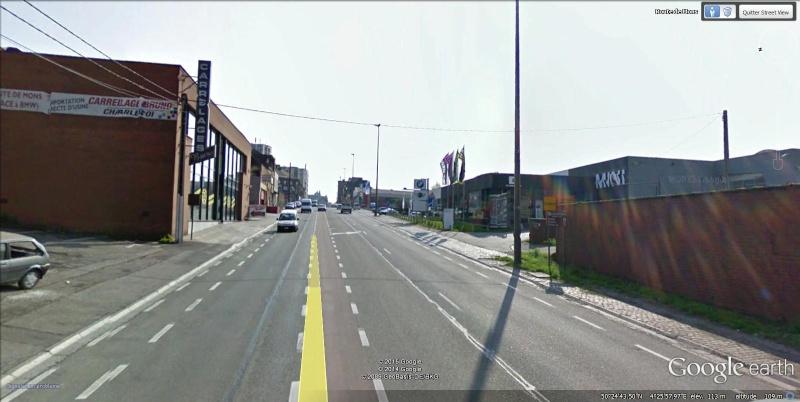 STREET VIEW : les panneaux de jumelage - Page 4 Jumela12