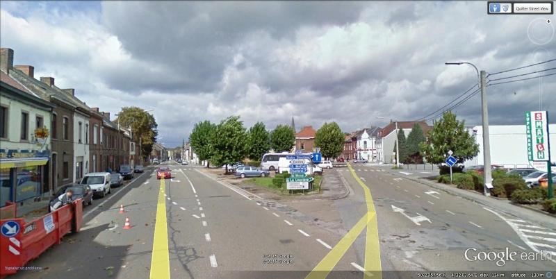 STREET VIEW : les panneaux de jumelage - Page 4 Jumela15