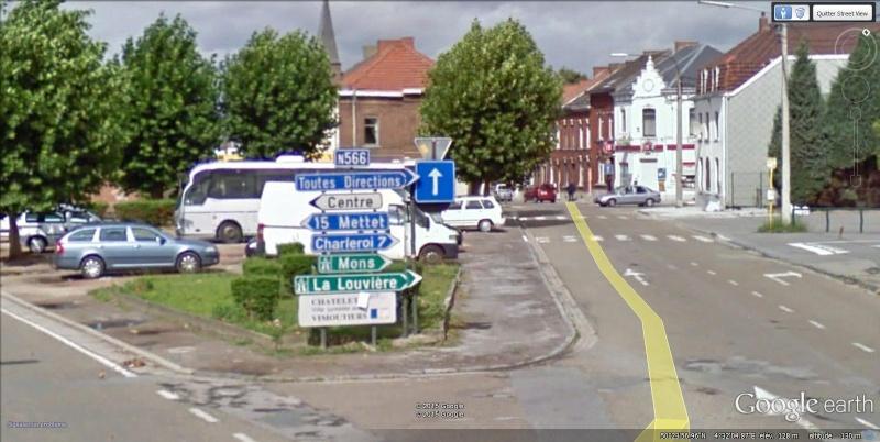 STREET VIEW : les panneaux de jumelage - Page 4 Jumela16