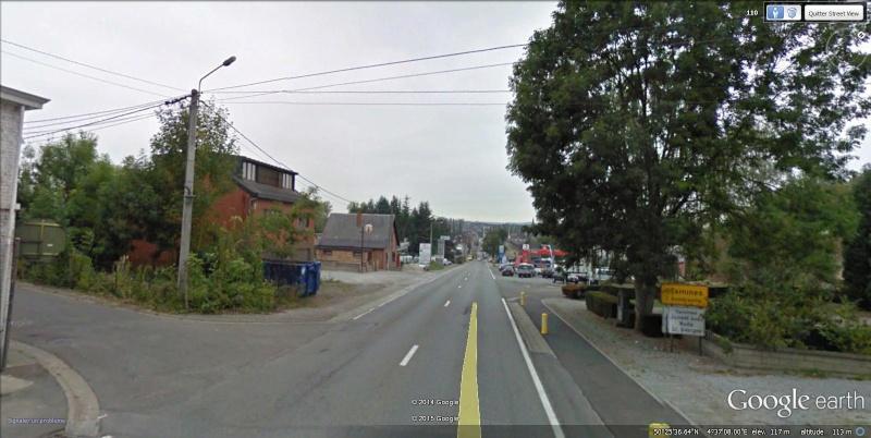 STREET VIEW : les panneaux de jumelage - Page 4 Jumela20