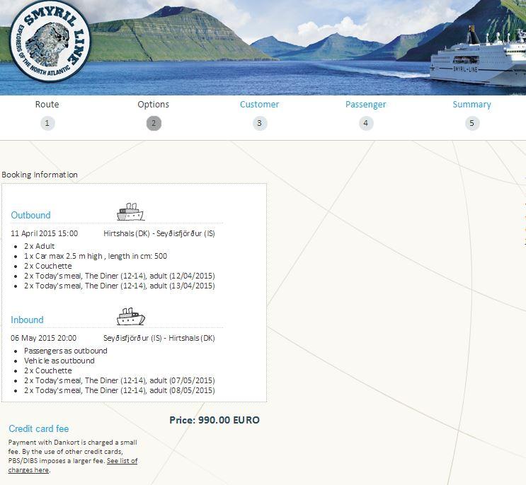 ICELAND WINTER TOUR ! - Page 2 Captur10