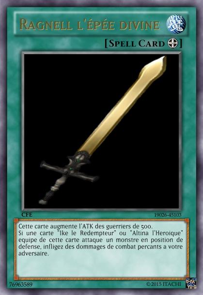 Cartes Yu-Gi-Oh des personnages de FE  Carte_10