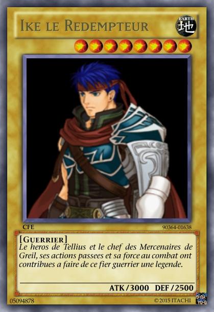 Cartes Yu-Gi-Oh des personnages de FE  Carte_12