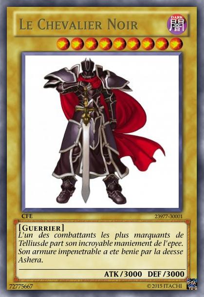 Cartes Yu-Gi-Oh des personnages de FE  Carte_13