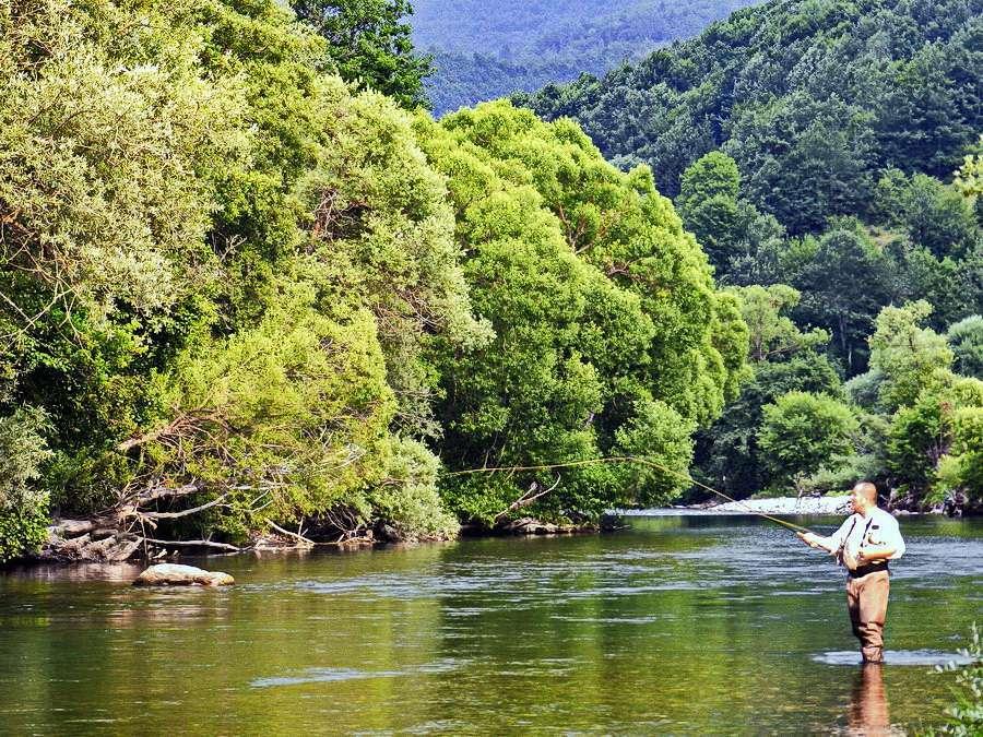Panorame i dr. detalji ribolovnih destinacija   - Page 31 Dscn4112