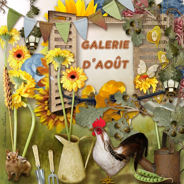 La galerie d'AOUT Aout_g11