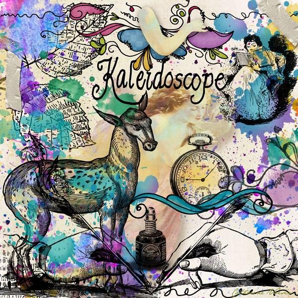 La galerie de JUILLET - Page 6 Kaleid10